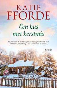 Een kus met Kerstmis | Katie Fforde |