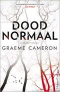 Doodnormaal   Graeme Cameron  