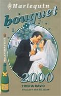 Bruiloft van de eeuw | Trisha David |
