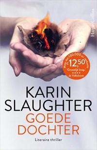 Goede dochter | Karin Slaughter |