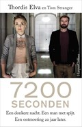 7200 seconden | Thordis Elva ; Tom Stranger |