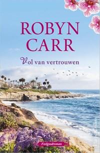 Vol van vertrouwen | Robyn Carr |