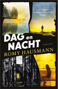 Dag en nacht | Romy Hausmann |