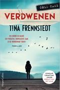 Verdwenen | Tina Frennstedt |