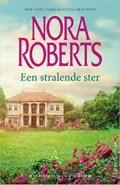 Een stralende ster   Nora Roberts  