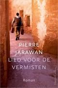 Lied voor de vermisten   Pierre Jarawan  