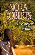Verborgen geluk (2-in-1)   Nora Roberts  