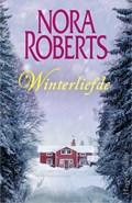 Winterliefde | Nora Roberts |