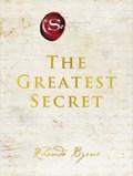 The Greatest Secret | Rhonda Byrne |