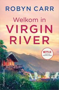 Welkom in Virgin River | Robyn Carr |