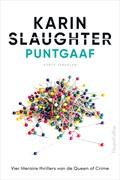 Puntgaaf | Karin Slaughter |