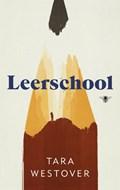 Leerschool | Tara Westover |