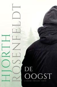 De oogst | Hjorth Rosenfeldt |