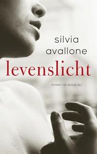 Levenslicht | Silvia Avallone |