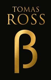 Bèta   Tomas Ross  