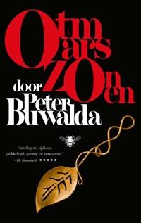 Otmars zonen   Peter Buwalda  