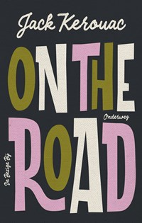 On the road | Jack Kerouac |
