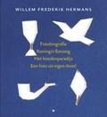 Volledige Werken 18 | Willem Frederik Hermans |