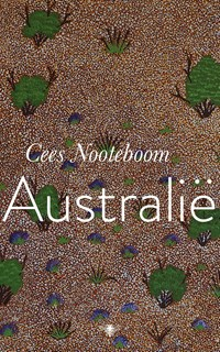 Australie | Cees Nooteboom |