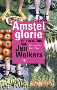 Amstelglorie | Onno Blom |