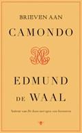 Brieven aan Camondo | Edmund de Waal |
