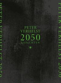 2050 | Peter Verhelst |