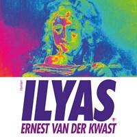 Ilyas | Ernest van der Kwast |