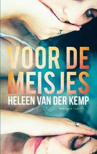 Voor de meisjes | Heleen van der Kemp |