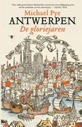 Antwerpen   Michael Pye  