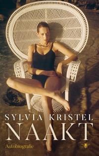 Naakt   Sylvia Kristel  