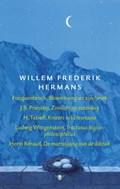 Volledige Werken 19 | Willem Frederik Hermans |