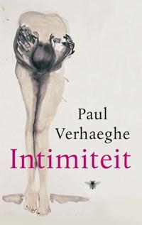 Intimiteit   Paul Verhaeghe  
