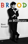 Brood | Bart Chabot |
