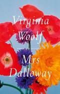 Mrs Dalloway | Virginia Woolf |