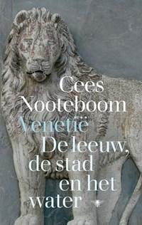 Venetië | Cees Nooteboom |