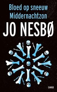 Bloed op sneeuw/Middernachtzon | Jo Nesbo |
