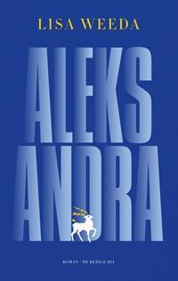 Aleksandra | Lisa Weeda |