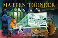 Beste vrienden | Marten Toonder |