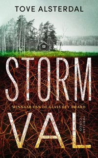 Stormval | Tove Alsterdal |
