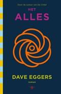 Het Alles | Dave Eggers |