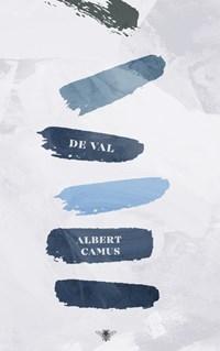 De val | Albert Camus |