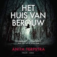 Het huis van berouw | Anita Terpstra |