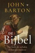 De Bijbel   John Barton  