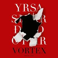Vortex | Yrsa Sigurdardóttir |