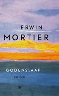Godenslaap   Erwin Mortier  
