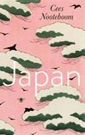Japan | Cees Nooteboom |