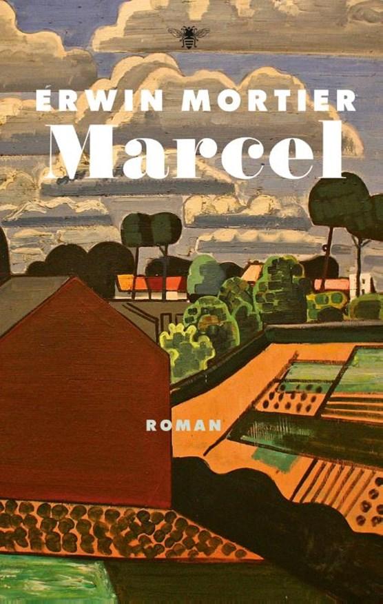 Marcel