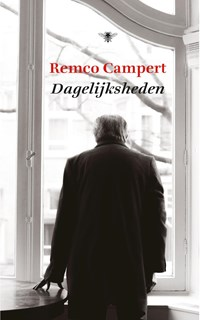 Dagelijksheden   Remco Campert  