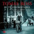 De tweede november | Tomas Ross |