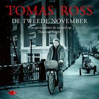 De tweede november   Tomas Ross  